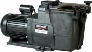 "Pompe Hayward   2cv   220v SP1622XE251    Super Pump 2""  19.5 m3/h"